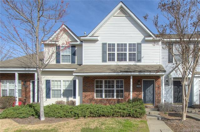 17109 Greenlawn Hills Court, Charlotte, NC 28213 (#3485193) :: The Ann Rudd Group