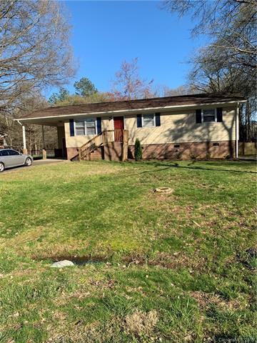 6113 Cambridge Drive, Harrisburg, NC 28075 (#3485209) :: Charlotte Home Experts