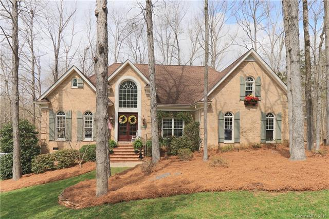 11109 Oak Pond Circle, Charlotte, NC 28277 (#3485227) :: The Premier Team at RE/MAX Executive Realty