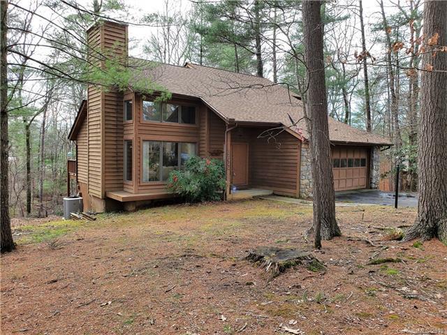 1 Mistic Cove #13, Fletcher, NC 28732 (#3485267) :: Puffer Properties