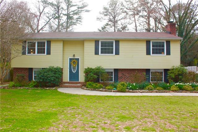 9812 Red Rock Road, Charlotte, NC 28270 (#3485279) :: David Hoffman Group