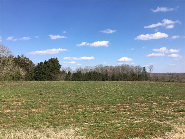000 Rolling Acres Drive #4, Mt Ulla, NC 28125 (#3485286) :: LePage Johnson Realty Group, LLC