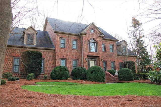 654 N 9th Street 7/8, Albemarle, NC 28001 (#3485360) :: LePage Johnson Realty Group, LLC