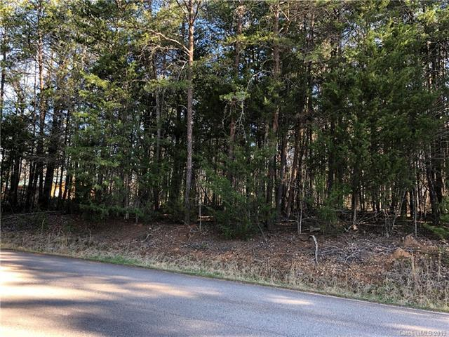 Lot 9 Ormand Road #9, York, SC 29745 (#3485372) :: The Premier Team at RE/MAX Executive Realty
