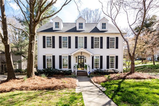 5353 Hillingdon Road, Charlotte, NC 28226 (#3485427) :: SearchCharlotte.com