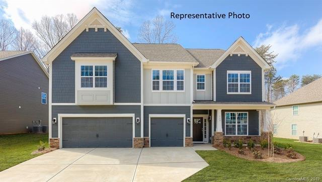 9236 Vecchio Drive #11, Indian Land, SC 29707 (#3485438) :: The Ann Rudd Group
