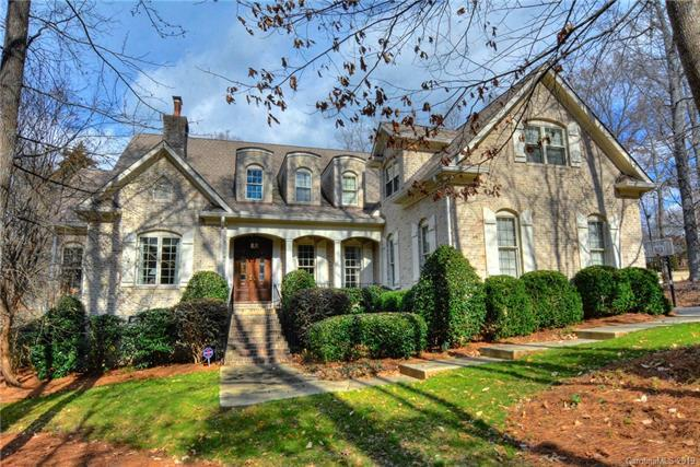 5451 Callander Court, Charlotte, NC 28277 (#3485439) :: IDEAL Realty