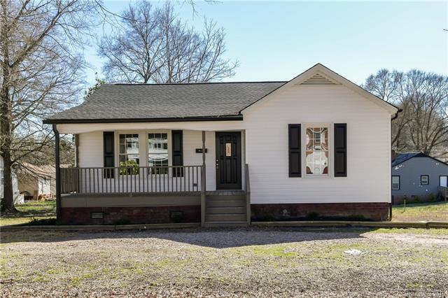 550 C Street, Kannapolis, NC 28083 (#3485449) :: Homes Charlotte