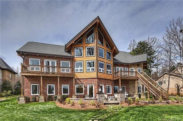 8228 Landing Court, Denver, NC 28037 (#3485513) :: Cloninger Properties
