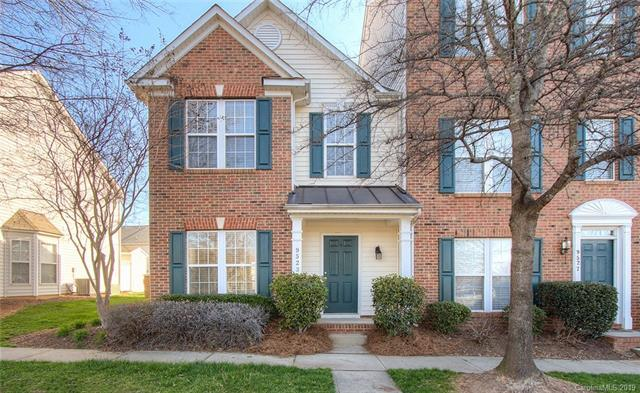 9523 Lina Ardrey Lane, Charlotte, NC 28277 (#3485520) :: The Premier Team at RE/MAX Executive Realty