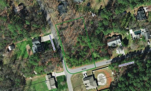 1385 Kensington Circle, Newton, NC 28658 (#3485578) :: LePage Johnson Realty Group, LLC