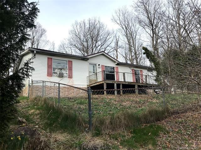 137 Hummingbird Drive #14, Rosman, NC 28772 (#3485631) :: MECA Realty, LLC
