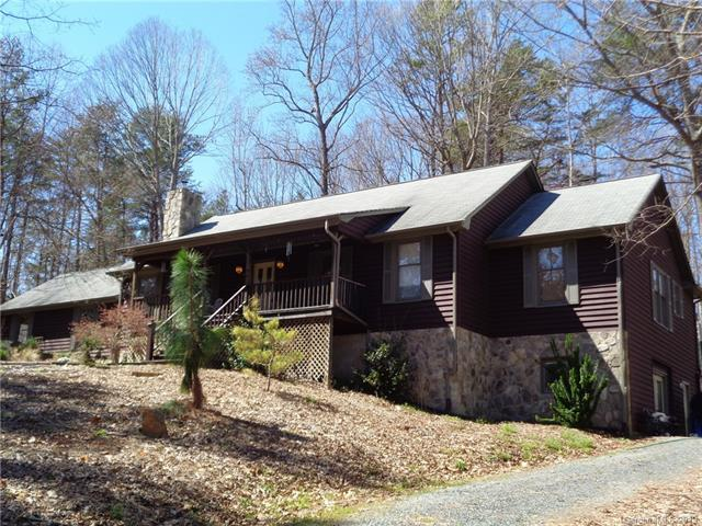13915 Clearvale Drive, Mint Hill, NC 28227 (#3485724) :: The Ann Rudd Group
