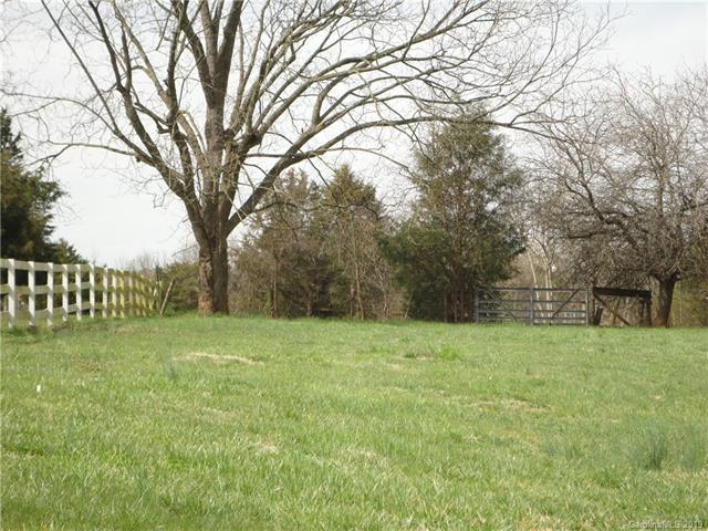 000 China Grove Road, China Grove, NC 28023 (#3485725) :: Johnson Property Group - Keller Williams