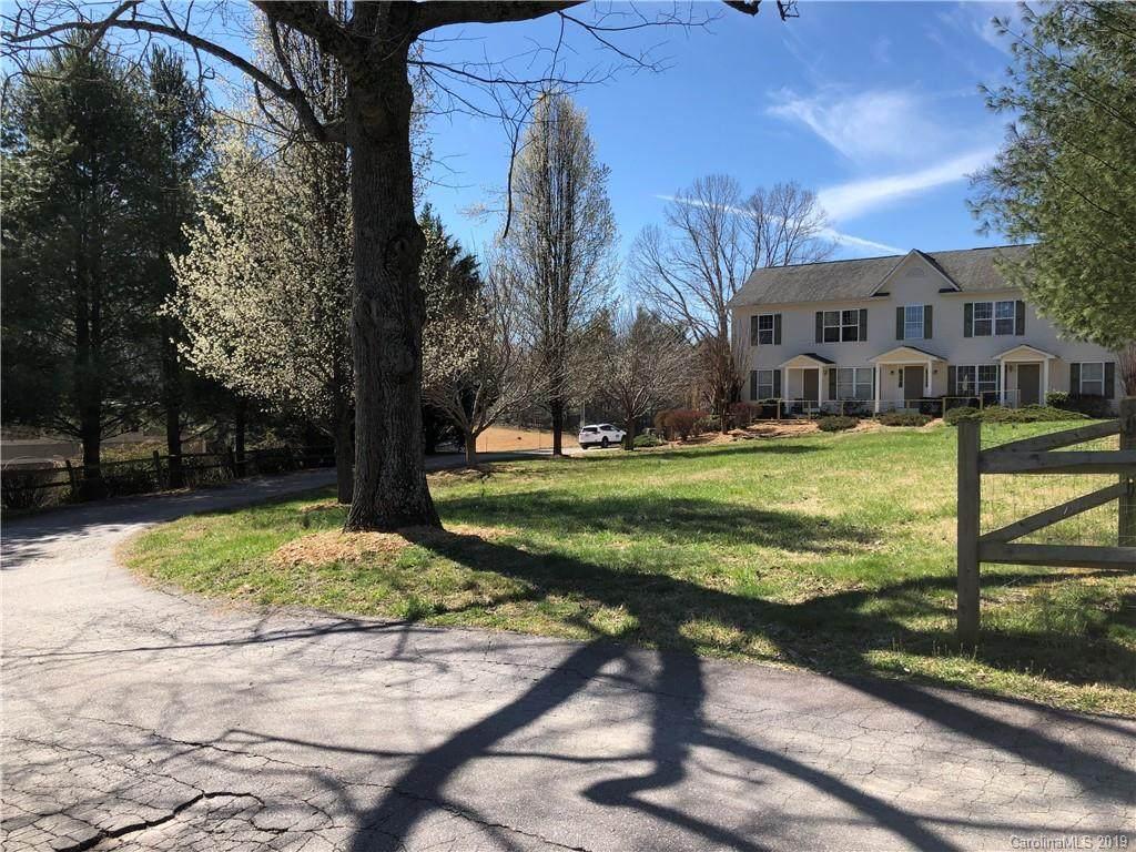 11 & 17 Breezy Meadows Lane, Fletcher, NC 28732 (#3485737) :: Johnson Property Group - Keller Williams