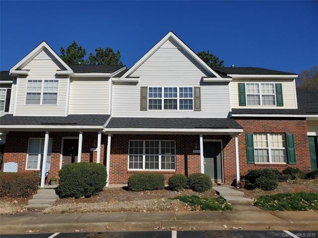 1824 Birch Heights Court, Charlotte, NC 28213 (#3485738) :: RE/MAX RESULTS