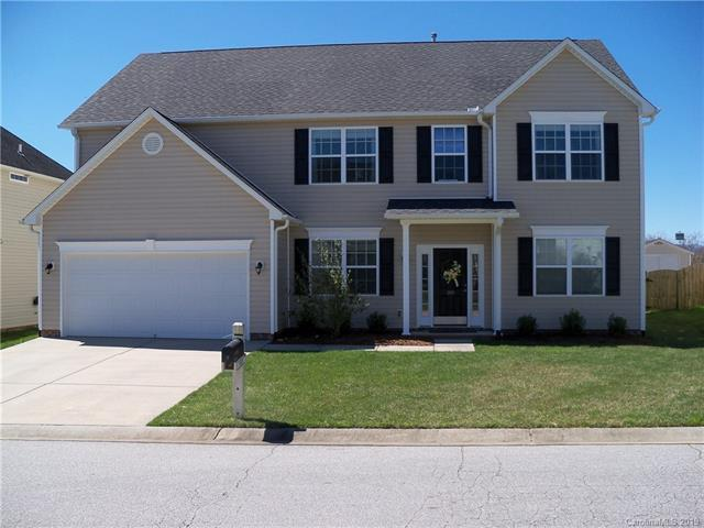 160 Roanoke Road, Fletcher, NC 28732 (#3485739) :: Johnson Property Group - Keller Williams