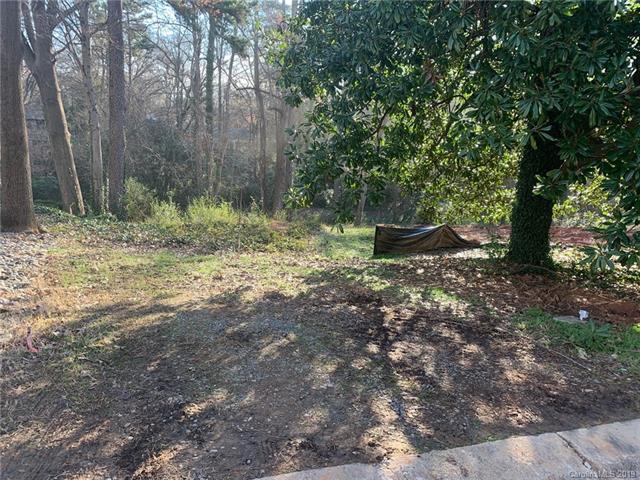 107 Hillside Drive #1, Davidson, NC 28036 (#3485748) :: Carolina Real Estate Experts