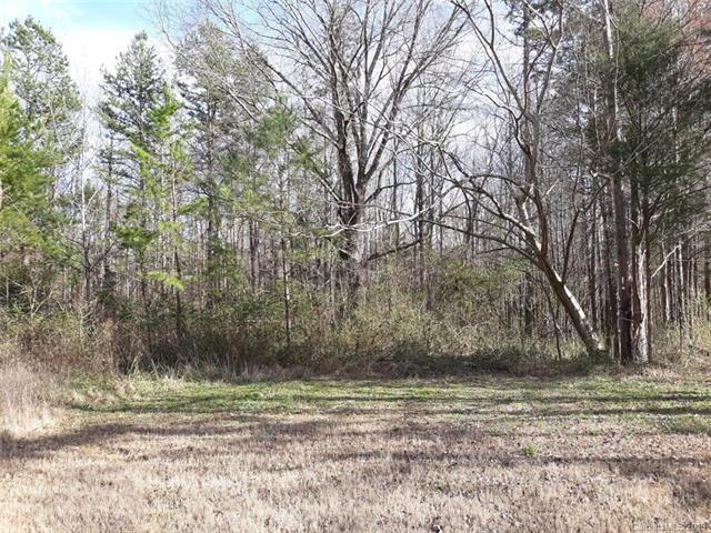 Lot 29 Plainview Road, Indian Trail, NC 28110 (#3485845) :: The Ann Rudd Group