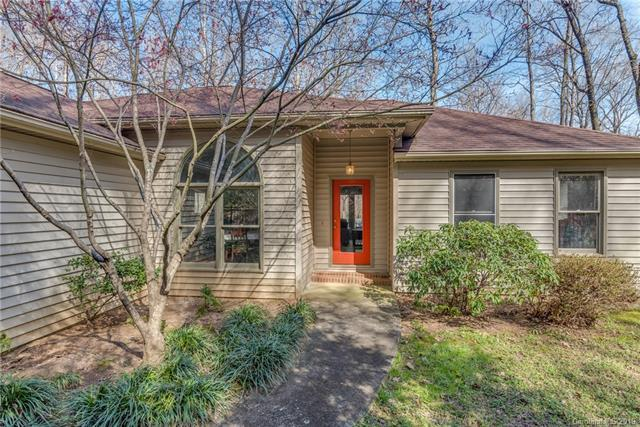 151 Acorn Alley, Columbus, NC 28722 (#3485872) :: Exit Mountain Realty