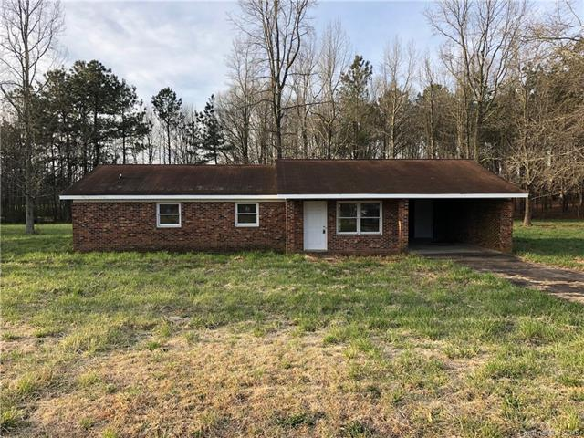 117 S Withrow Drive, Shelby, NC 28150 (#3485913) :: Robert Greene Real Estate, Inc.