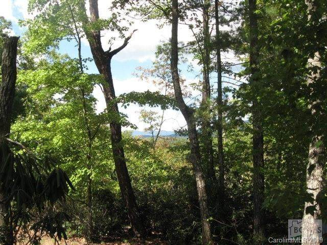 272 Cappecino Drive 3-11, Nebo, NC 28761 (#3485935) :: Stephen Cooley Real Estate Group