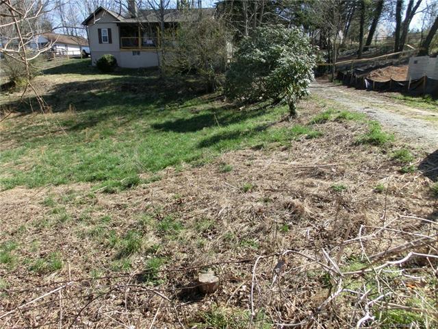 29 East Street #5, Asheville, NC 28803 (#3485998) :: Puffer Properties