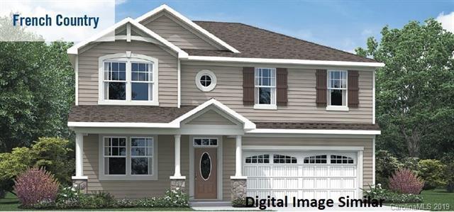 12816 Heath Grove Drive #50, Huntersville, NC 28078 (#3486025) :: The Ramsey Group