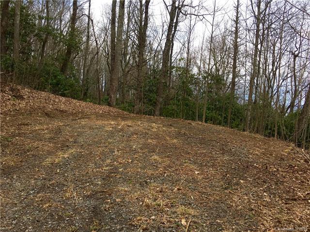 TBD Joe Bailey Road, Fairview, NC 28730 (#3486058) :: Nest Realty
