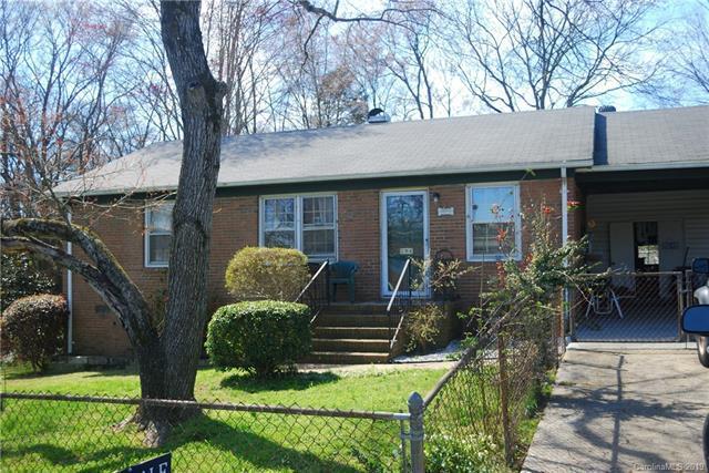 294 Eden Circle, Pineville, NC 28134 (#3486136) :: SearchCharlotte.com