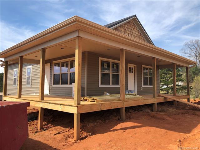 105 Bluebird Meadows Court, Alexander, NC 28701 (#3486179) :: Exit Mountain Realty