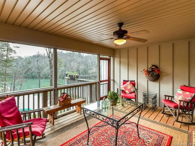 99 Piney Pointe Lane, Mill Spring, NC 28756 (#3486187) :: Robert Greene Real Estate, Inc.