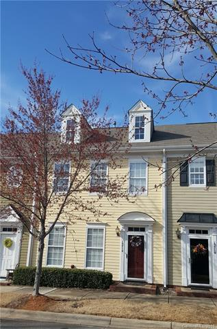 13714 Morehouse Street, Huntersville, NC 28078 (#3486192) :: The Premier Team at RE/MAX Executive Realty