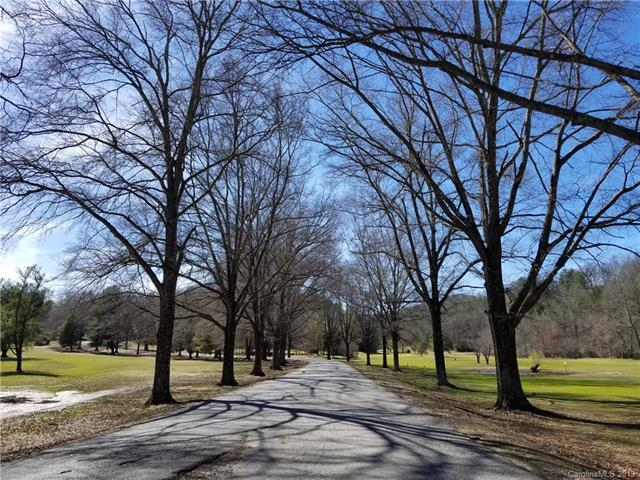 0 Pine Ridge Drive Lots 72 Et Al, Connelly Springs, NC 28612 (#3486230) :: LePage Johnson Realty Group, LLC