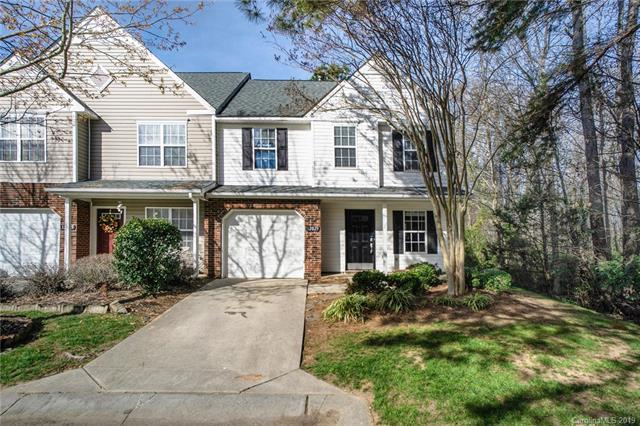 12023 Sarah Elizabeth Lane, Charlotte, NC 28277 (#3486247) :: The Premier Team at RE/MAX Executive Realty
