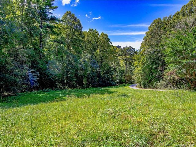 9999 Cane Crest Circle, Fairview, NC 28730 (#3486272) :: Rinehart Realty
