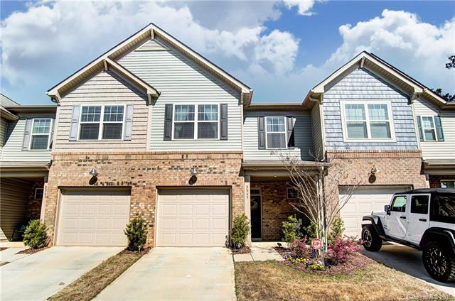 2065 Zelkova Drive, Indian Land, SC 29707 (#3486277) :: Charlotte Home Experts