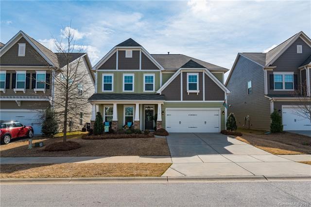 1012 Pennington Drive, Lancaster, SC 29720 (#3486280) :: Washburn Real Estate