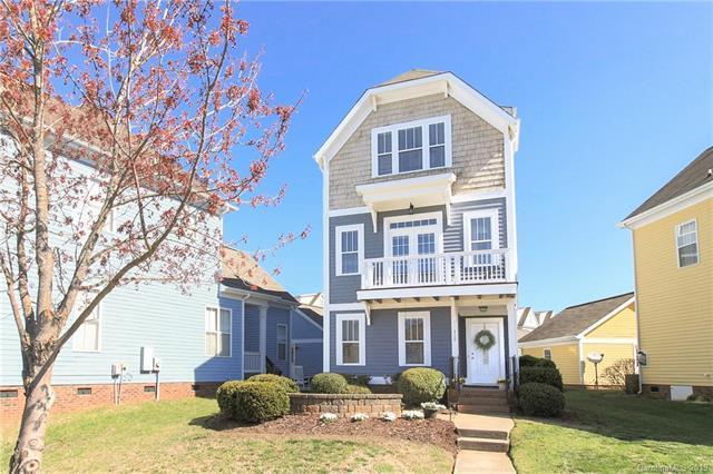192 Lavender Bloom Loop, Mooresville, NC 28115 (#3486354) :: Carolina Real Estate Experts