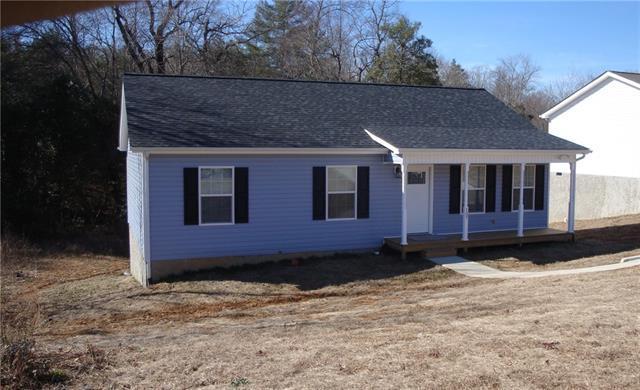 137 Alexander Heritage Drive, Hickory, NC 28601 (#3486361) :: Exit Realty Vistas