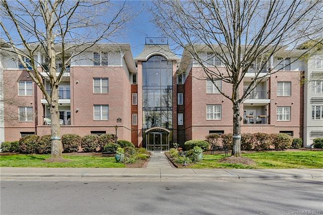 777 Magnolia Avenue, Charlotte, NC 28203 (#3486408) :: David Hoffman Group