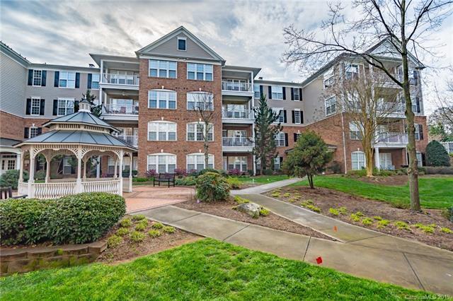 3246 Margellina Drive, Charlotte, NC 28210 (#3486457) :: Homes Charlotte
