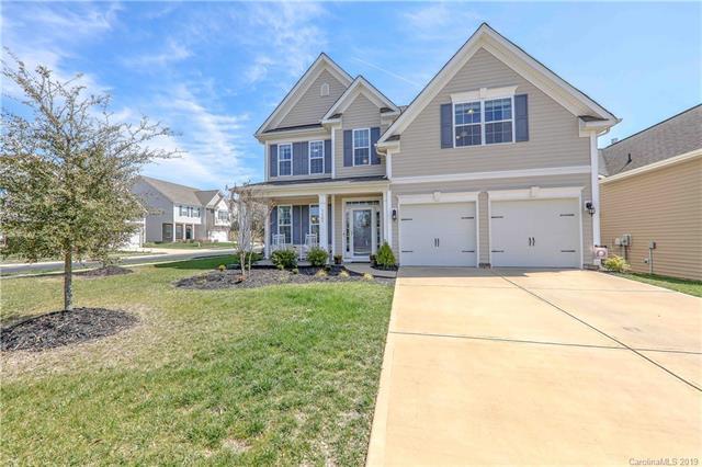 7303 Hamilton Bridge Road, Charlotte, NC 28278 (#3486515) :: Stephen Cooley Real Estate Group