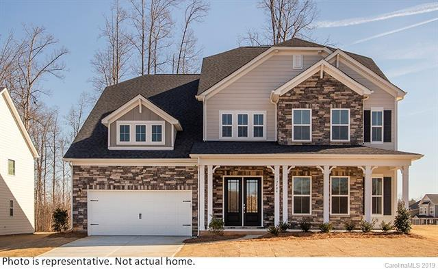 2143 Hanging Rock Road #772, Fort Mill, SC 29715 (#3486546) :: Carolina Real Estate Experts