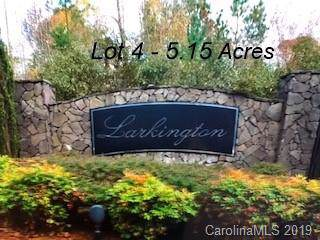 170 Larkington Drive 4 & 4A, Siler City, NC 27344 (#3486570) :: LePage Johnson Realty Group, LLC