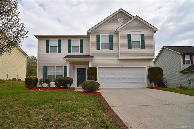 6823 Blake Brook Drive, Concord, NC 28025 (#3486579) :: The Premier Team at RE/MAX Executive Realty