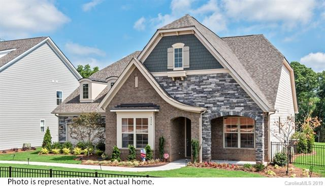 2149 Hanging Rock Road #771, Fort Mill, SC 29715 (#3486580) :: MartinGroup Properties