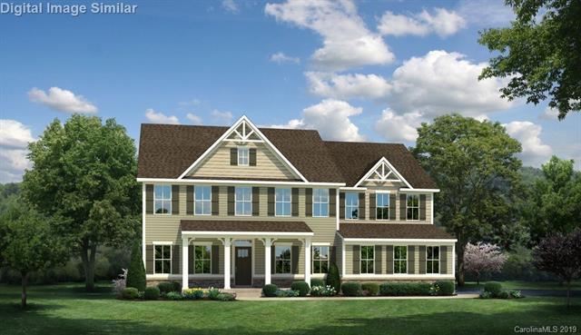 217 Parkhall Drive #217, Harrisburg, NC 28075 (#3486590) :: Charlotte Home Experts