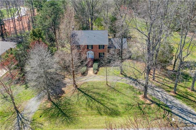 450 Pine Road, Davidson, NC 28036 (#3486593) :: Puma & Associates Realty Inc.
