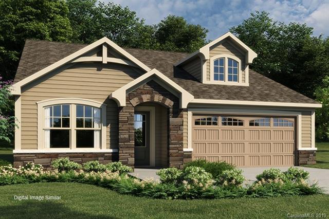 1427 Liberty Row Drive #108, Tega Cay, SC 29708 (#3486605) :: Carolina Real Estate Experts